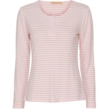 Marta du Chateau 83023 Rose Stripe