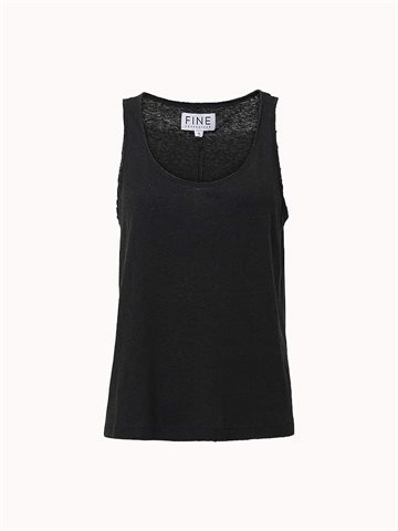 Fine Cph. Joy Tank Top - 20022