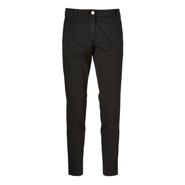 GUSTAV CASUAL STRETCH PANTS / BUKSER