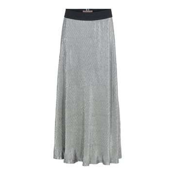 Gustav Adee Long skirt 39550