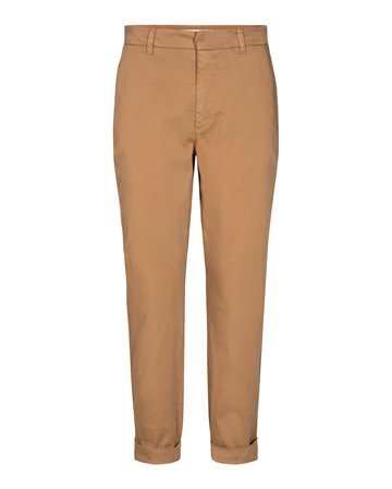 CO´ COUTURE MARCHINO PANT - BUKSER