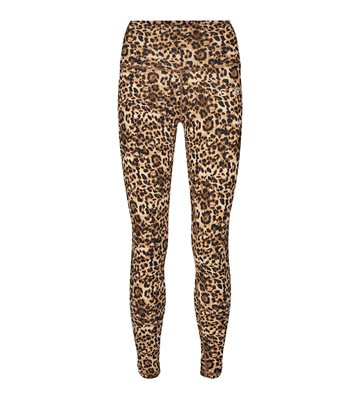 Co´Couture JAGO ANIMAL TIGHTS  #91144 COL. 16 Leggings