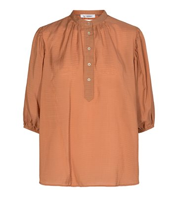 Co´Couture Pauline Summer Shirt