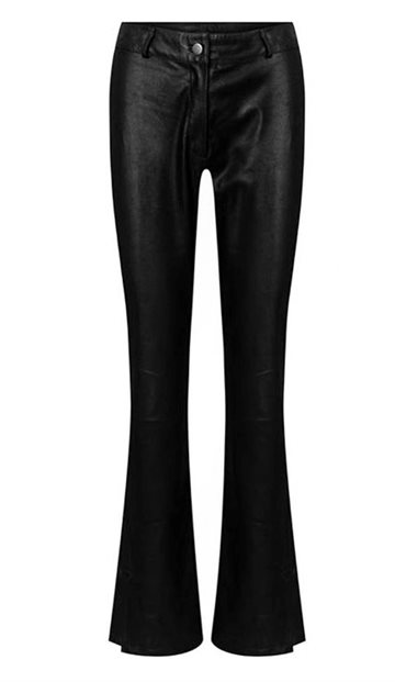 DEPECHE FLARE PANT MED BOOT CUT STYLE 50172