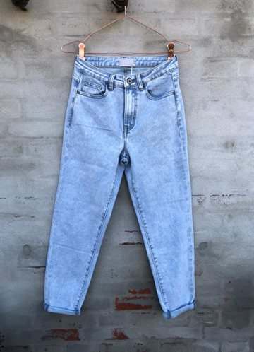 Cabana Living 1235-Molly light blue jeans