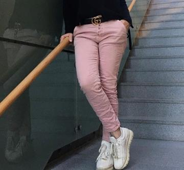 Cabana Living Ella - CL Jeans - Rose